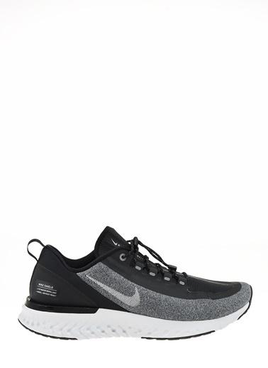Nike Odyssey React Shield Siyah